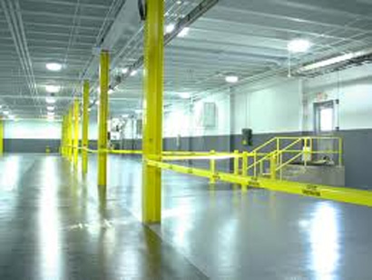 Click here to read about AAA Mobile Wash Industrial Painting services in New York and New Jersey