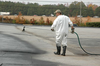 Click here to read about AAA Mobile Wash Parking Lot Sealcoating services in New York and New Jersey