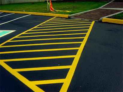 Click here to read about AAA Mobile Wash Parking Lot Striping services in New York and New Jersey