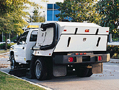 Click here to read about AAA Mobile Wash Power Sweeping services in New York and New Jersey