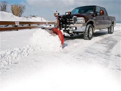 Click here to read about AAA Mobile Wash Snow Removal services in New York and New Jersey