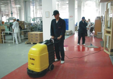 Click here to read about AAA Mobile Wash Factory Cleaning services in New York and New Jersey